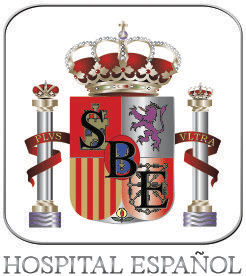 logo-hospital-movil